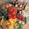 Bonedere proteinový dezert s meruňkovou příchutí