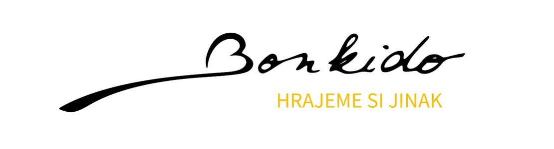 Bonkido