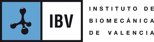 ibv_logo