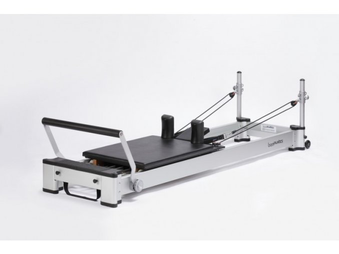 reformer compact 01