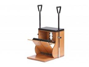 chair combo 01