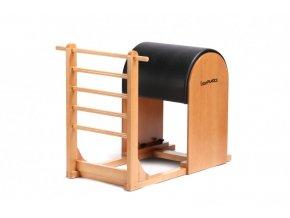 ladder barrel 01