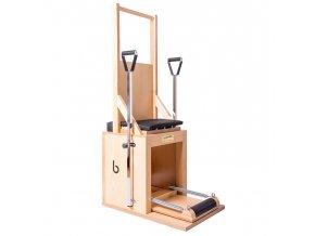 Chair High 01