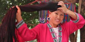 Najlepšie strážené tajomstvo starostlivosti o vlasy: Výhody fermentovanej ryžovej vody pre vlasy