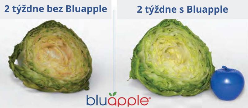 bluapple2