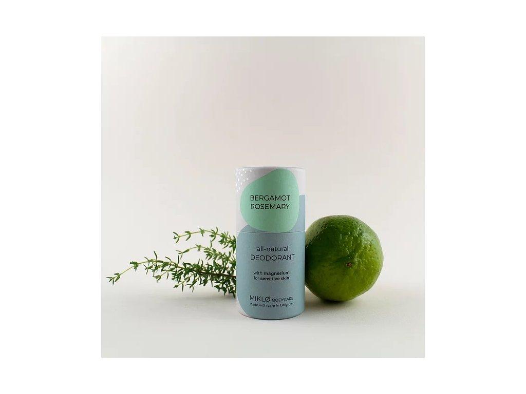Aimee de Mars Mythique Iris dámska parfumovaná voda roll-on 10 ml