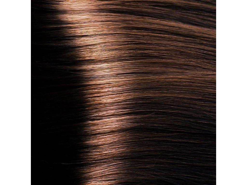 henna dark brown new 992x992
