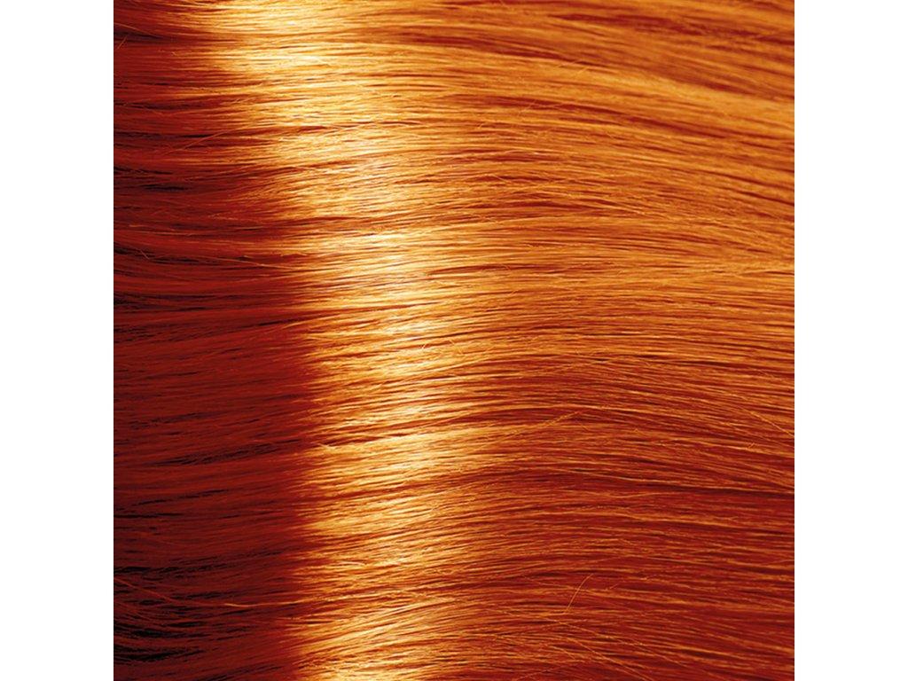 VOONO farba na vlasy Henna COPPER, 500 g.