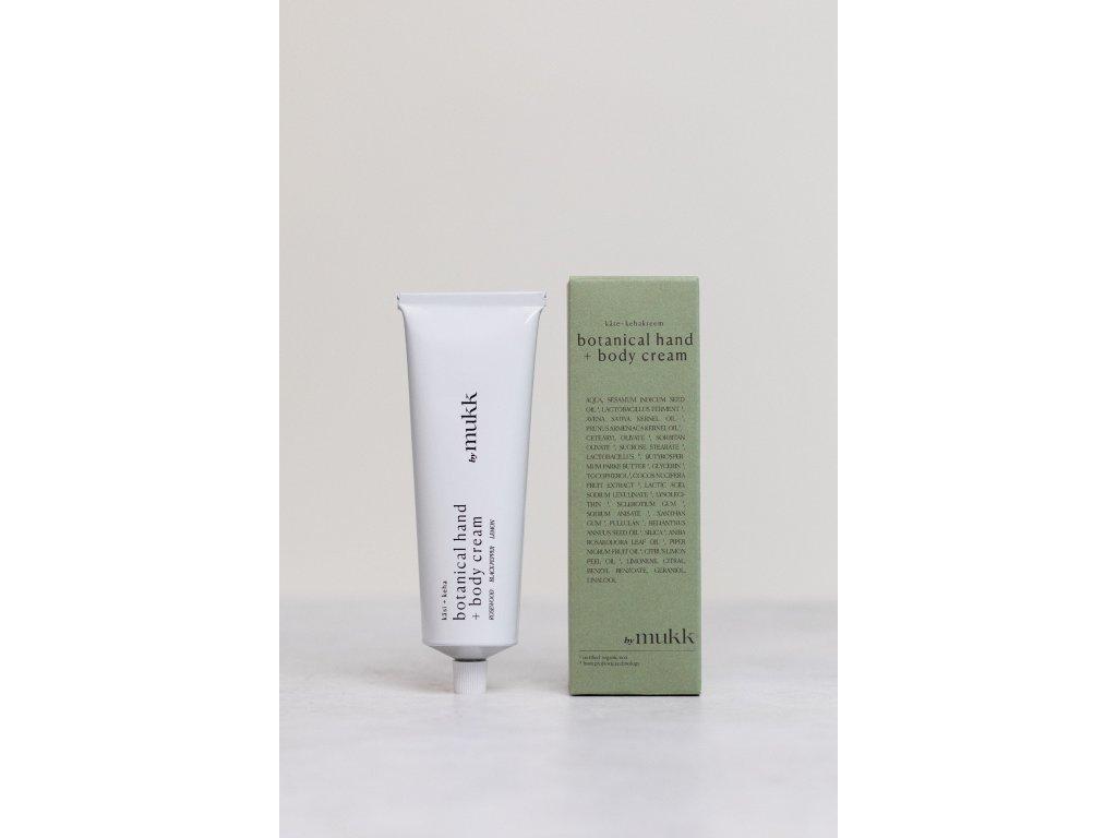 perry court farm sladke jablka box (2)