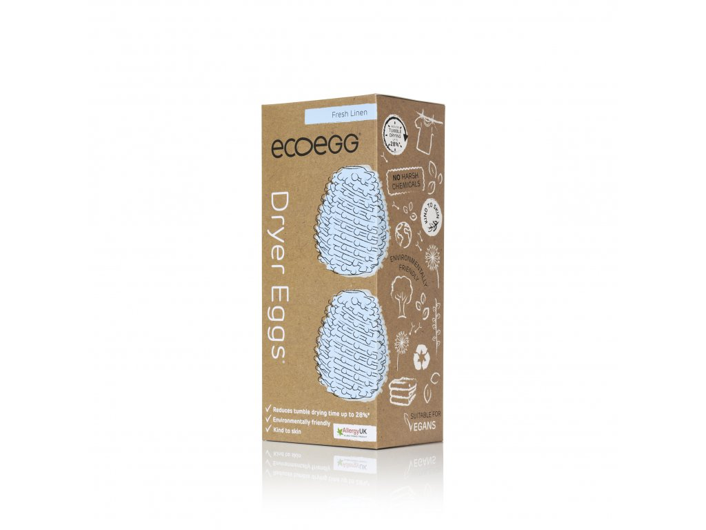 ecoegg Dryer EggsBox FreshLinenSide Resize