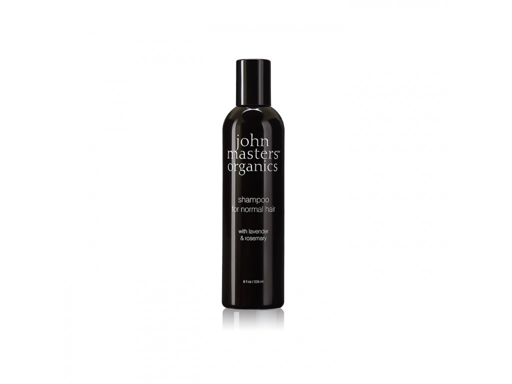 john masters organic šampon normalne vlasy