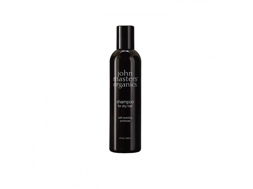 John masters organic sampon suche vlasy