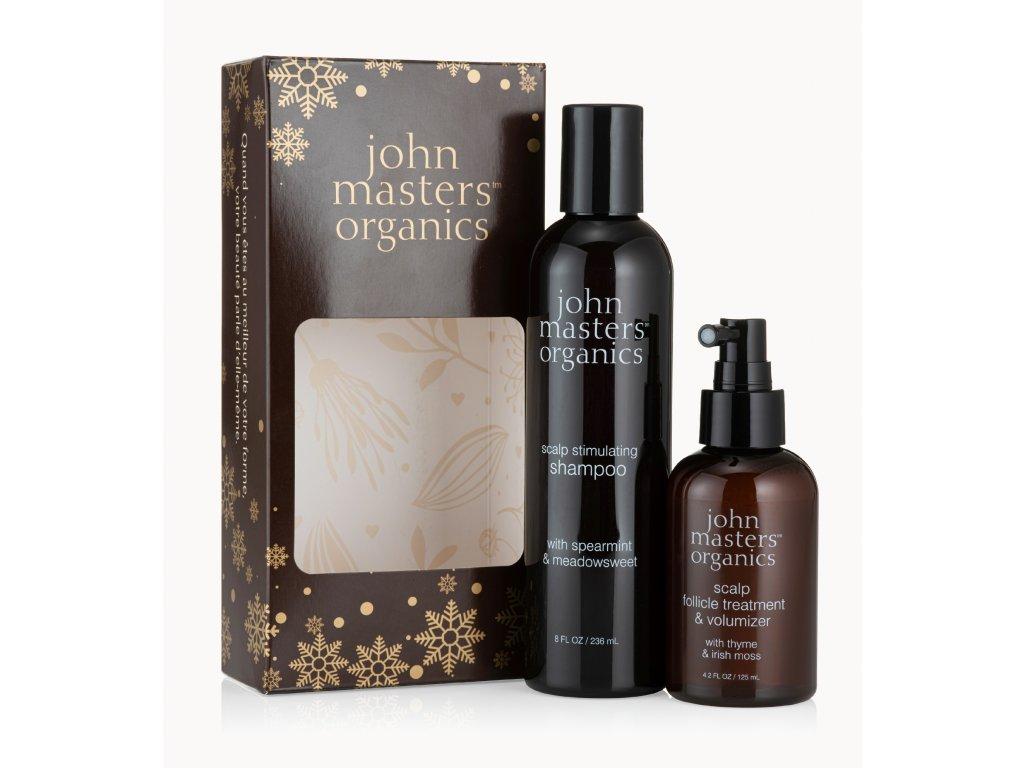 john masters organic scalp duo