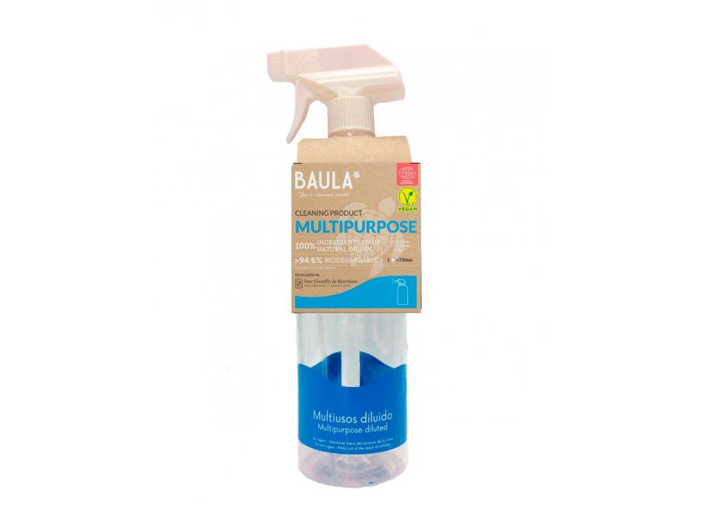 baula univerzal starter kit flasa tableta