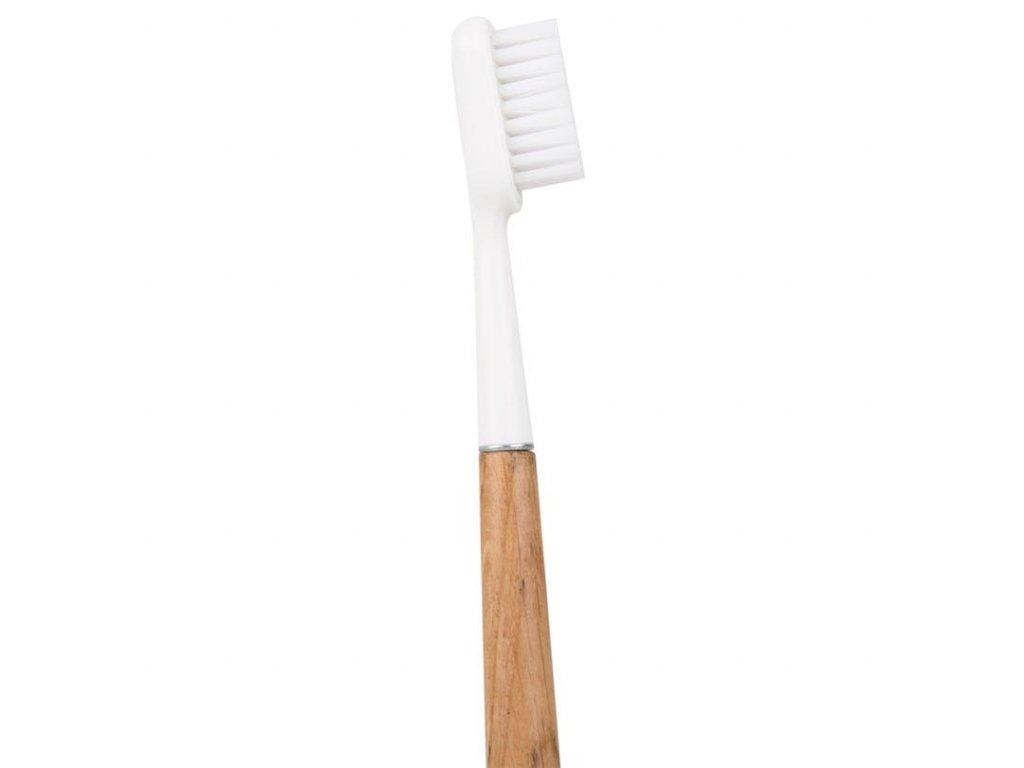 caliquo zubna kefka dub