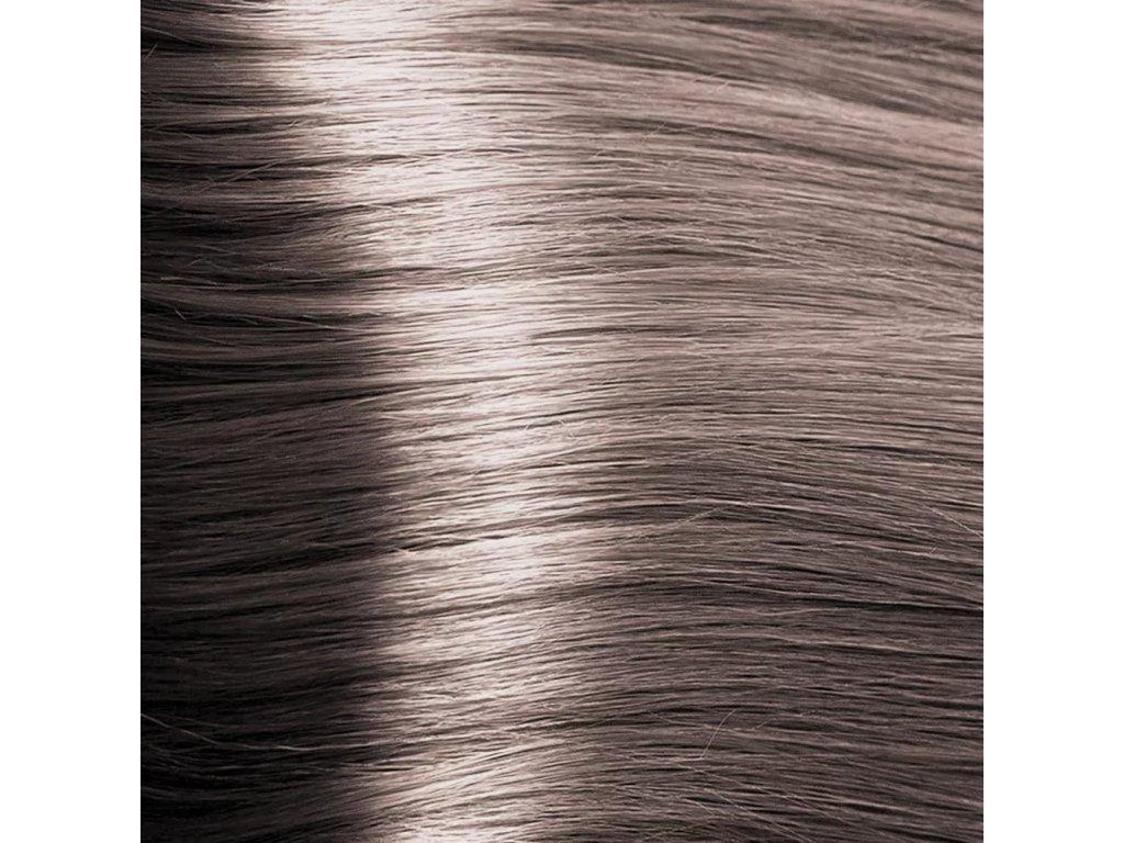 voono ash blonde 1