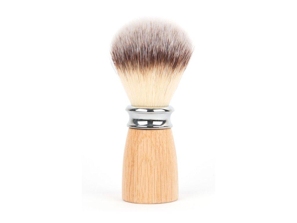 caliquo stetka na holenie dub