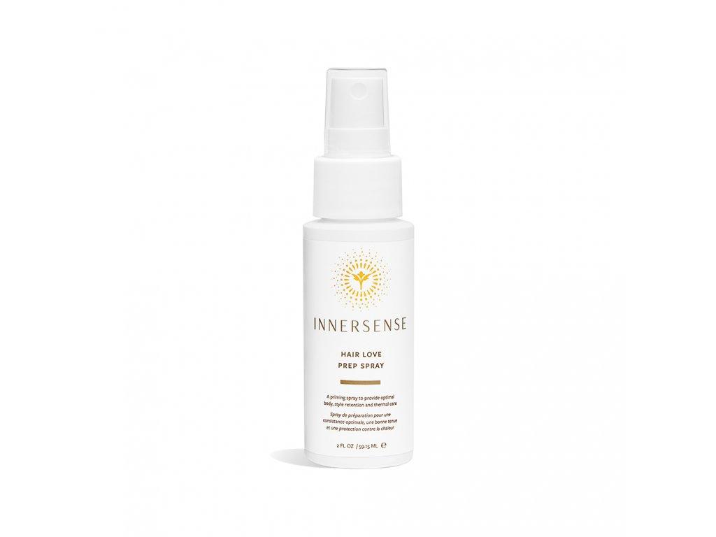 Hair Love Prep Spray 2oz Innersense Organic Beauty