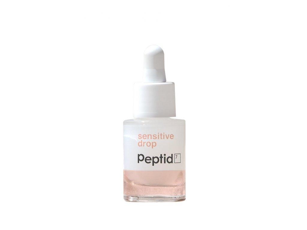 peptid7 sensitive drop