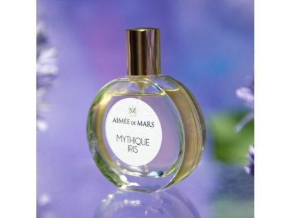 aimee de mars mythique iris elixir parfum 50ml