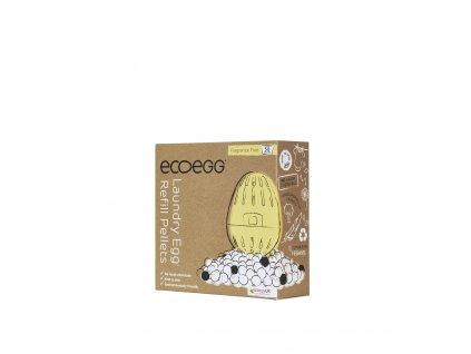 ecoegg Laundry EggRefillsBox FragranceFreeSide Resize