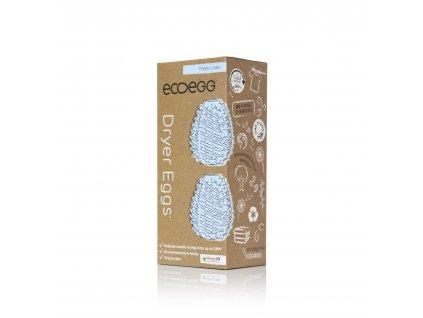 ecoegg Dryer EggsBox FreshLinenSide Resize