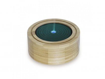 7394 2 elia ultrasonic diffuser 1