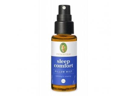primavera sleep comfort vankusovy sprej 30ml