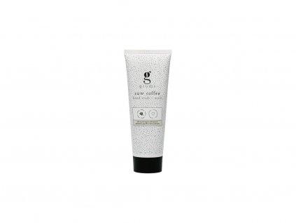 uoga uoga pansky sampon sprchova gel champions 250 ml