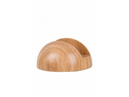 calique stojan na holiaci strojcek dub