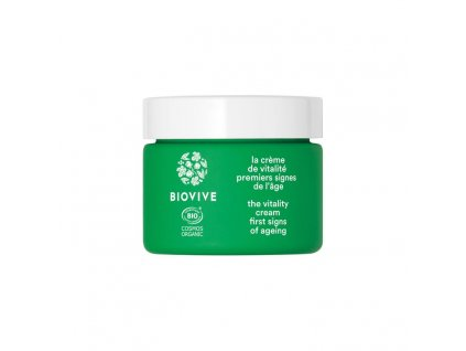 biovive vitalilty cream 50 ml