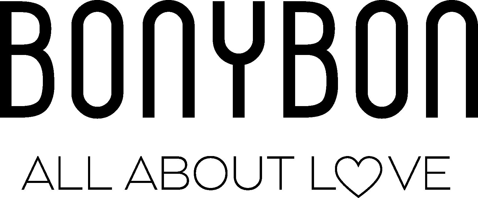 Bonybon