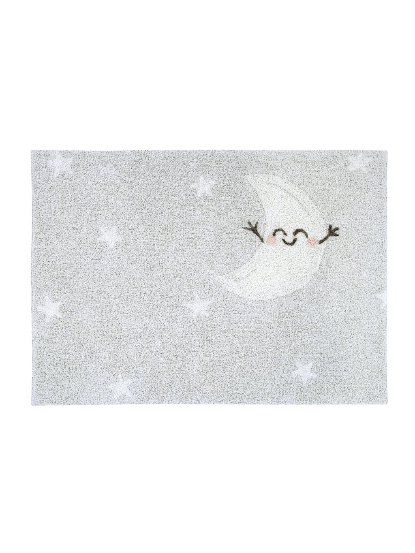Detský koberec Mr Moon 1