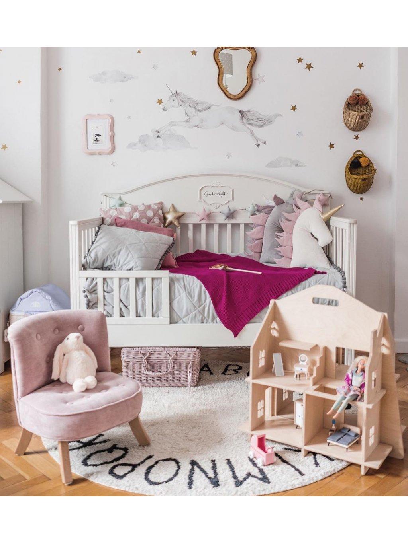 Detská izba 09