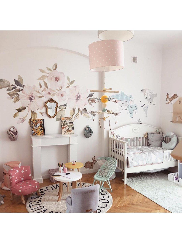 detská izba011