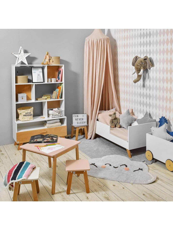 detská izba017