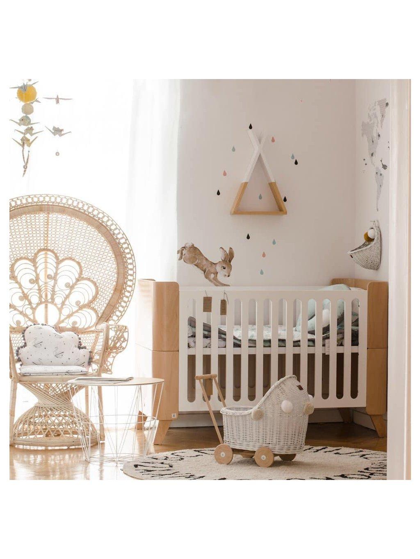 detská izba018