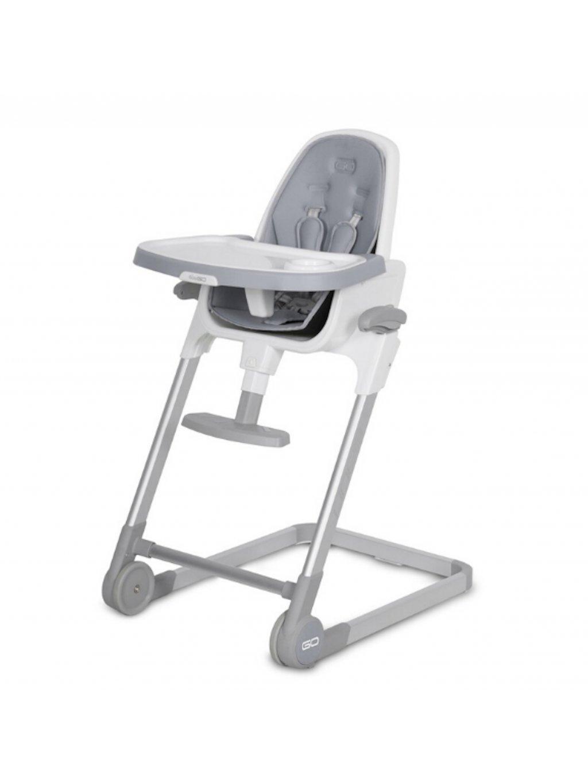 Detská stolička Linea Stone 011