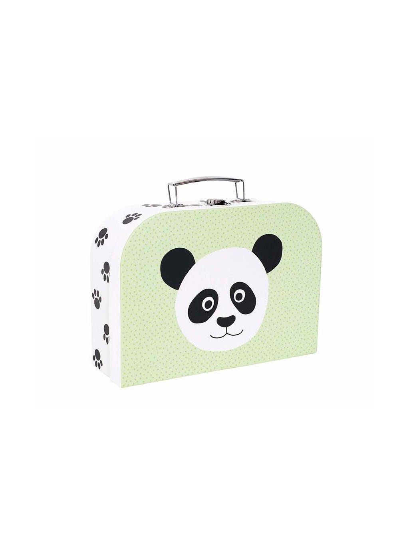 Sada kufríkov Safari Jabadabado 2 ks