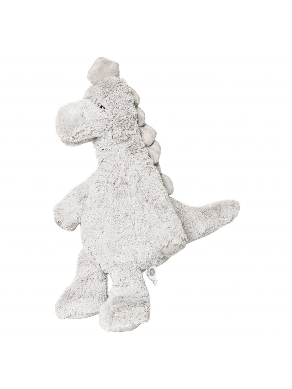 Plyšový Dinousaurus 45 cm
