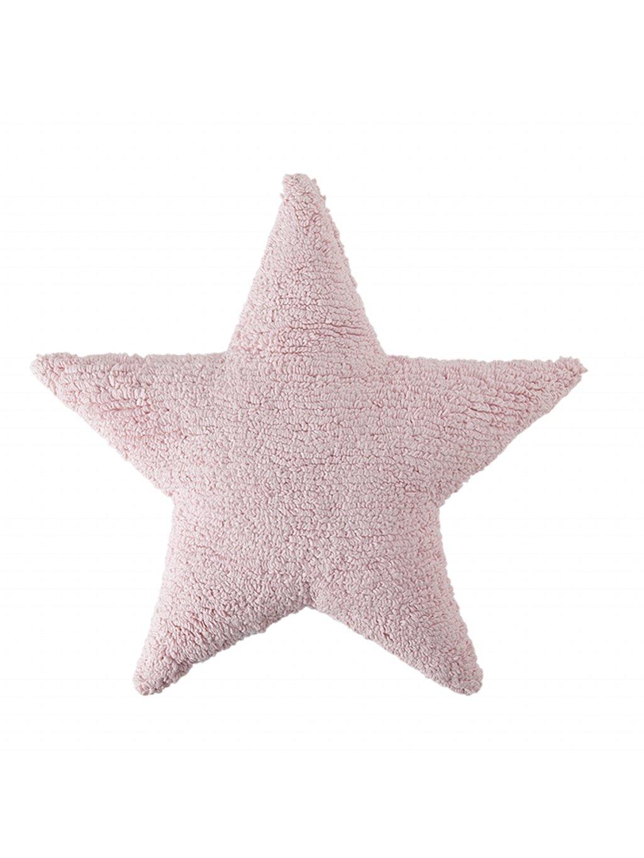 hviezdičkaa