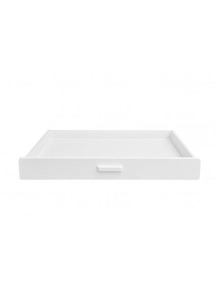 Úložný box Hoppy 120x60