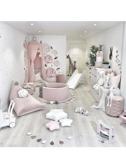 detská izba 022