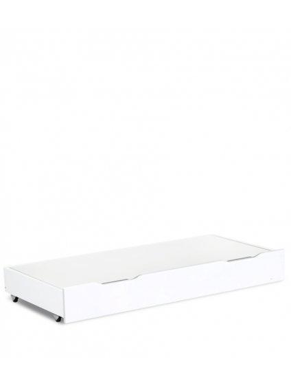 Úložný box pod posteľ Woodi 120x60 00
