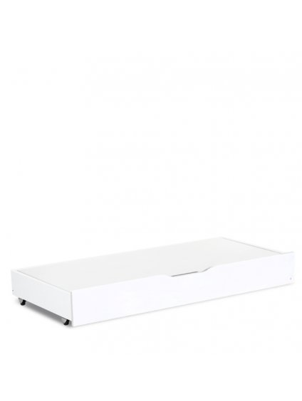 Úložný box pod posteľ Nostalgia 120x60 11