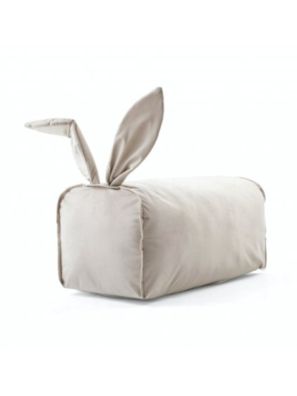 Detské kresielko Zajačik