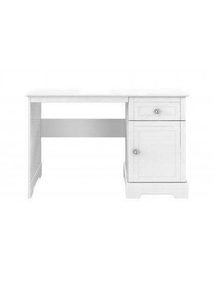 Písací stôl Marylou 12