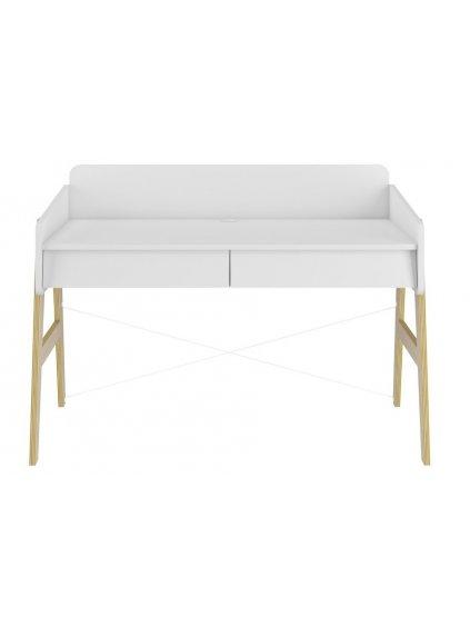 Písací stôl So Sixty