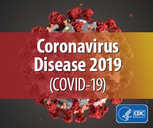 OPATŘENÍ - CORONAVIRUS (COVID-19)