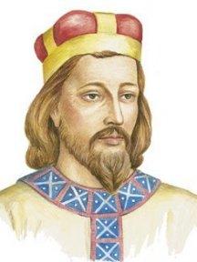 28. září - Svátek svatého Václava